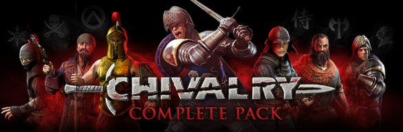 Chivalry_Complete_Pack