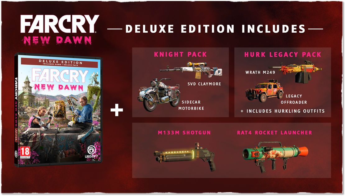 Far_Cry_New_Dawn_Deluxe