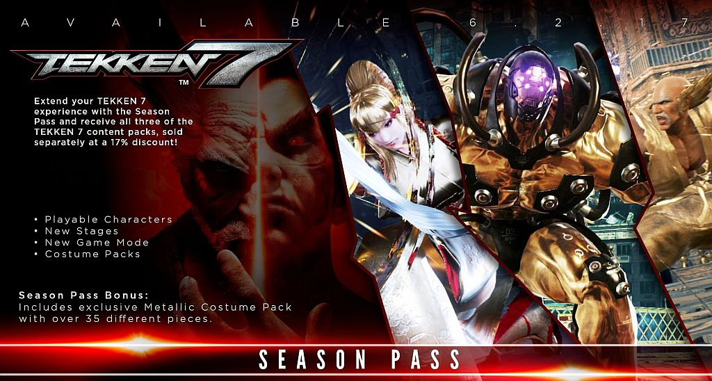 Tekken_7_Season_Pass