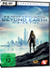 Civilization Beyond Earth - Rising Tide (extension) Screenshot