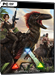 Ark Survival Evolved - Clé cadeau Steam
