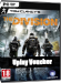 The Division - Uplay Voucher