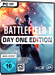 Battlefield 1 - Day One Edition