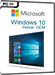 Windows 10 Home OEM