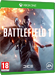 Battlefield 1 - Xbox One Download Code
