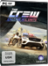 The Crew - Calling All Units (Expansion)