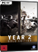 Rainbow Six Siege - Year 2 Gold Edition