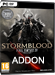 Final Fantasy XIV - Stormblood (extension)