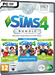 Les Sims 4 - Être parents Bundle (Parenthood Game Pack)