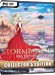 Final Fantasy XIV - Stormblood (extension) - Collector's Edition