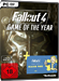Fallout 4 - Game of the Year Edition