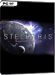 Stellaris - Synthetic Dawn Story Pack (DLC)