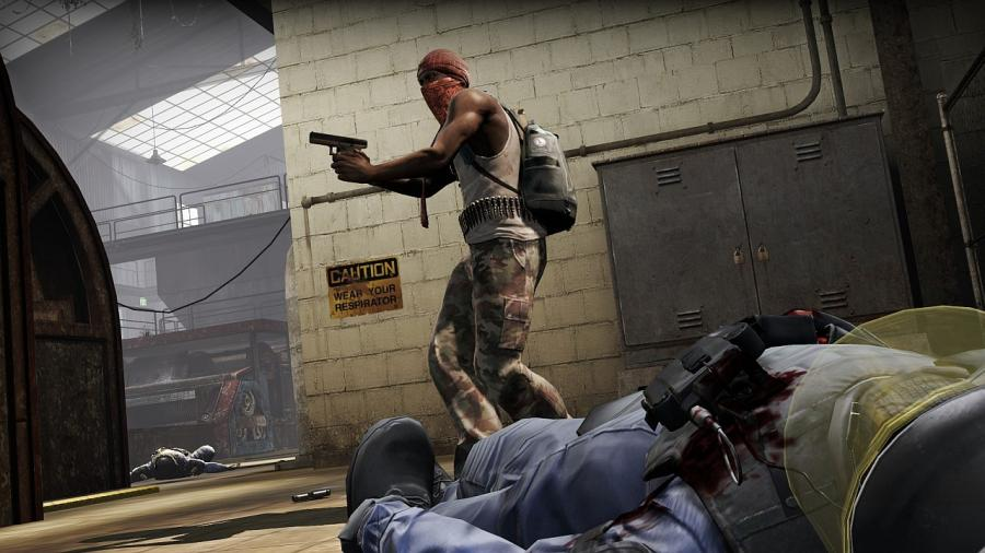 Counter-Strike : Global Offensive - CSGO Screenshot 5