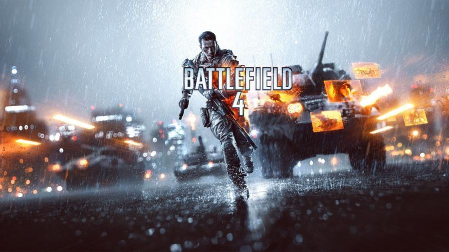 Battlefield 4 - Premium Edition Screenshot 6