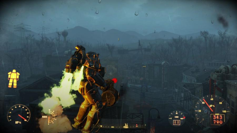 Fallout 4 Screenshot 6