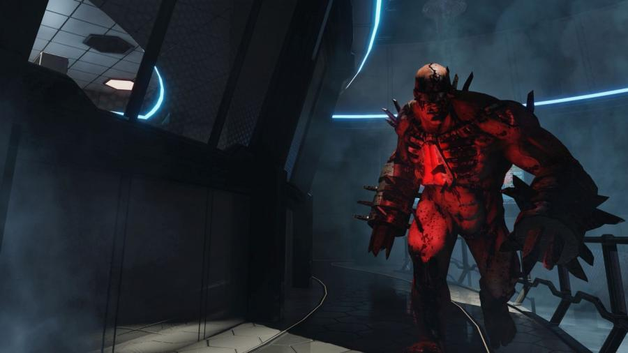 Killing Floor 2 - Digital Deluxe Edition Screenshot 9