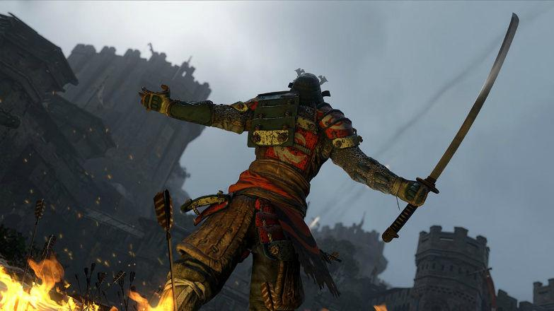 For Honor - Deluxe Edition Screenshot 8