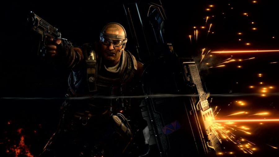 Call of Duty Black Ops 4 Screenshot 5