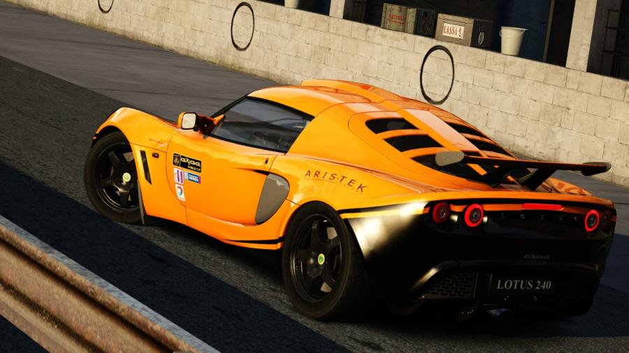Assetto Corsa - Ultimate Edition Screenshot 7